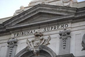El Supremo niega que las cámaras de seguridad violen la intimidad, como  alegaba el asaltante de una joyería   España