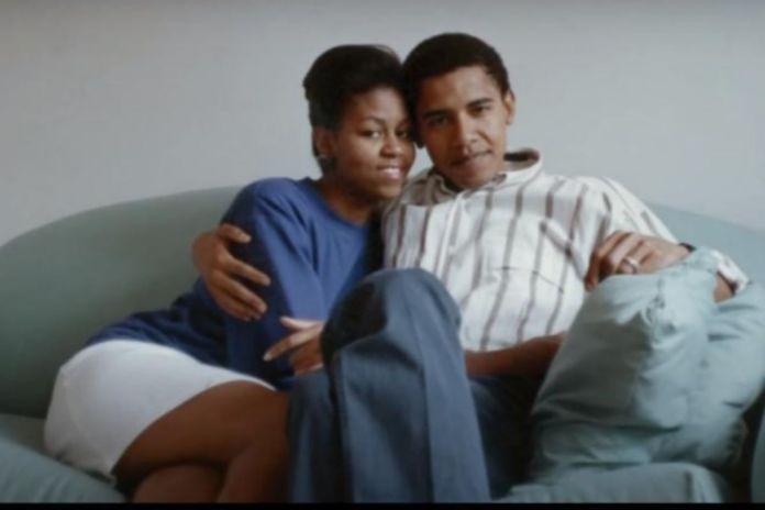 Michelle Obama: mujer, negra, pobre, descendiente de esclavos y... ex primera dama | Internacional