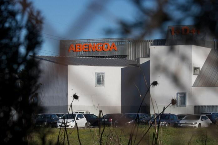 Abengoa mantiene contactos con la Generalitat para trasladar su sede desde  Sevilla a la Comunitat Valenciana | Empresas