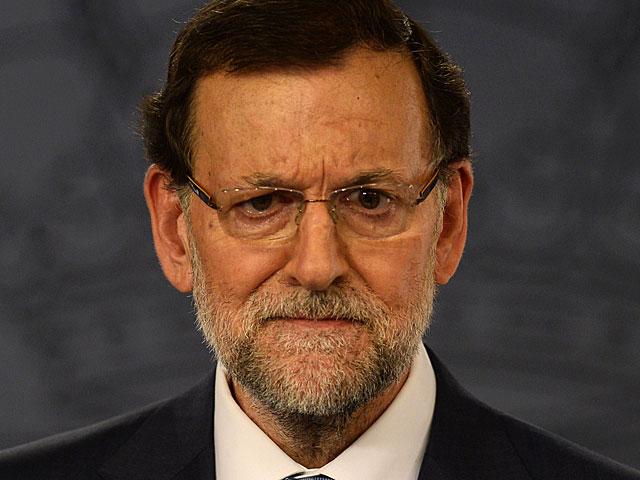 Caso Bárcenas: Rajoy, preguntado por sorpresa | elmundo.es