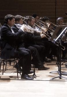 Chaikovsky - Sinfonía No. 5 | Programación TV