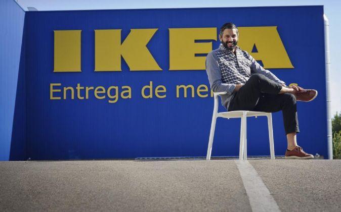 Ikea Lanza El Servicio De Venta Online En España Con Una