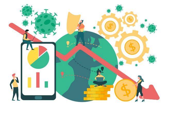 Por qué se infravalora la crisis económica | Economía