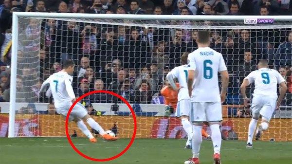 Champions League - Real Madrid 3-1 PSG: Rio Ferdinand ...