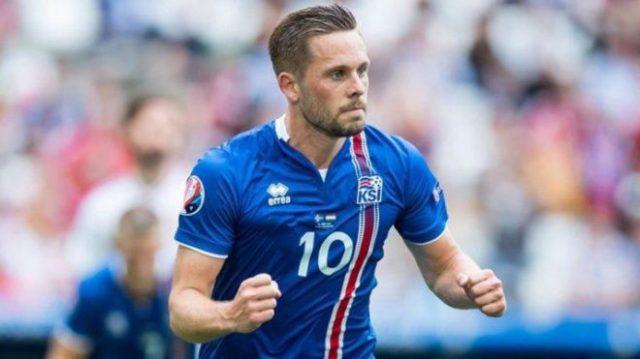 Mundial 2018 Rusia: Islandia da su lista para Rusia con el lesionado  Sigurdsson en ella   Marca.com