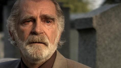 Resultado de imagen para Fallece el actor Fernando Luján