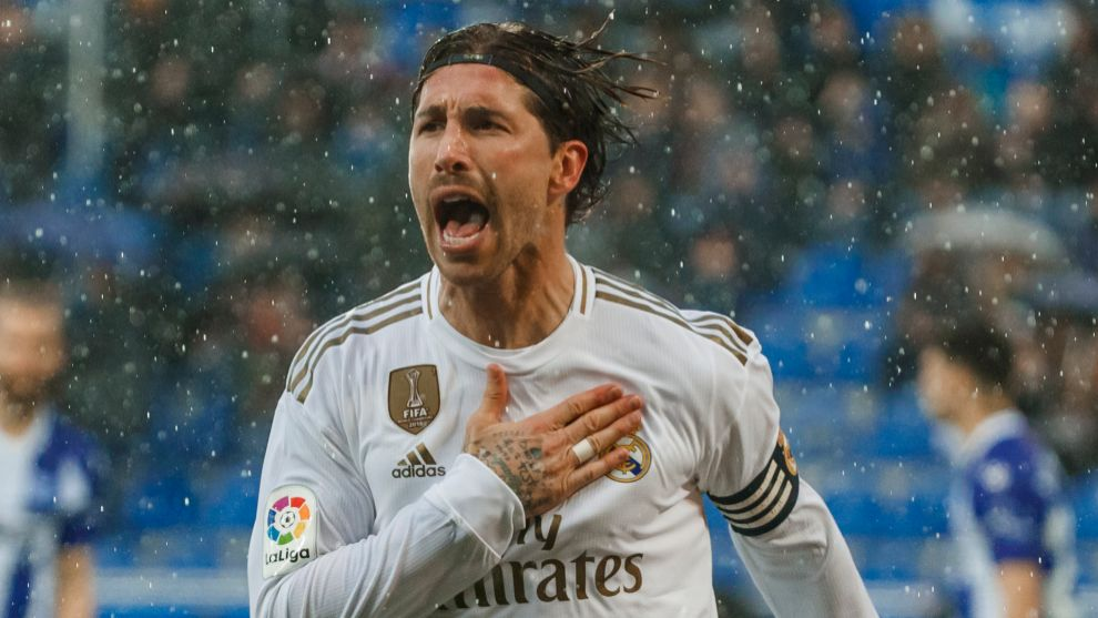 """Image result for ramos sergio"""""""