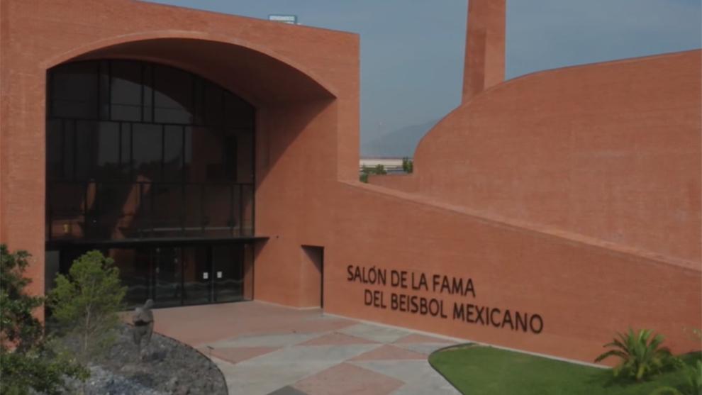 Salón de la Fama del Béisbol Mexicano suspende la Ceremonia de Entronización de Inmortales Clase 2020