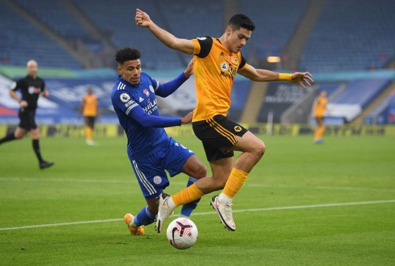 Premier League: Leicester vs Wolves: En vivo minuto a minuto el partido de  la jornada 8 de la Premier League   MARCA Claro México
