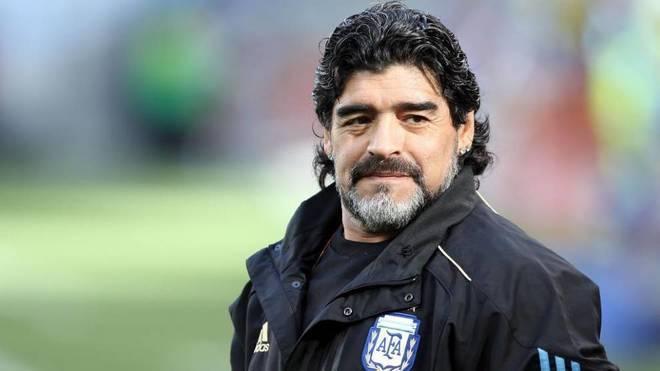 Maradona pësoi gjashtë deri në tetë orë agoni ekstreme para vdekjes së tij