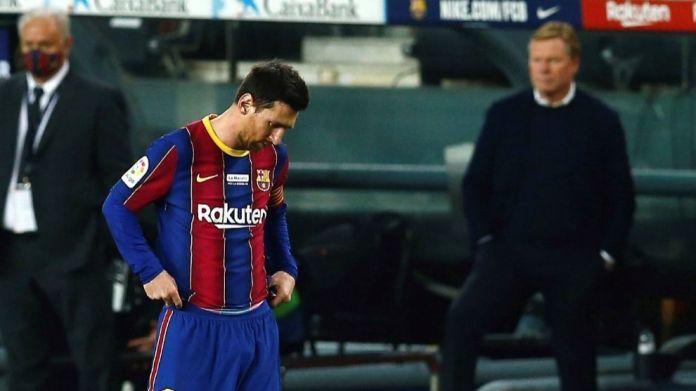 Çështjet sportive që presidenti i ardhshëm i Barcelonës duhet të adresojë