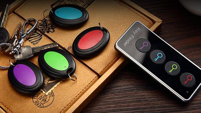 Bazar selecciona algunos de los & apos; gadgets & apos;  metro