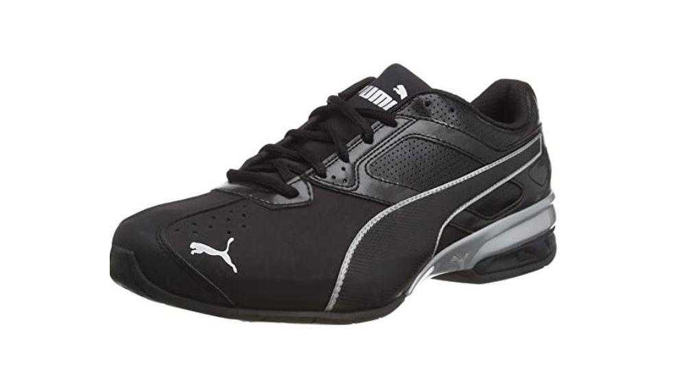 Unas zapatillas Puma, una colonia de Nike por 3 euros, un candado para la bicicleta al 60% y otros chollos de Amazon