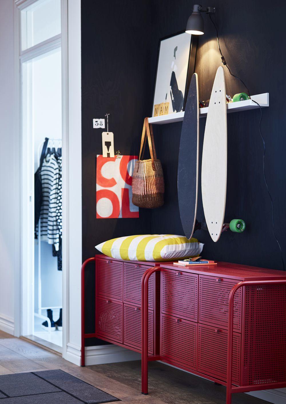 Nuevo Catálogo Ikea 2020 10 Diseños De Los Que Enamorarse