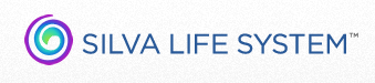 the silva life system