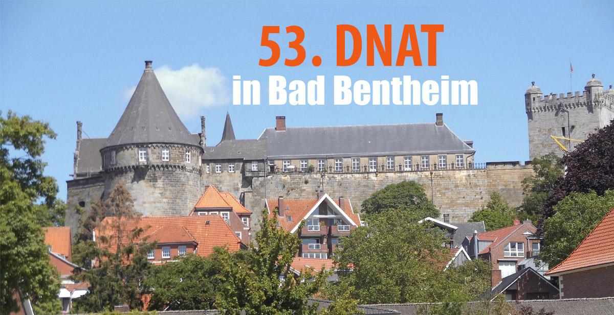 DNAT2020-Bad-bentheim-2