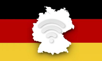 Deutschlandrundspruch