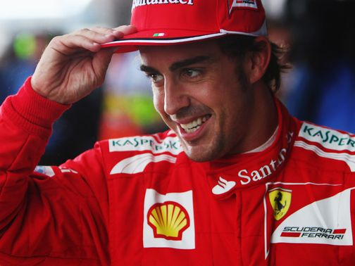 https://i1.wp.com/e1.365dm.com/12/07/504x378/Fernando-Alonso_2792326.jpg