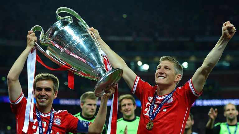 https://i1.wp.com/e1.365dm.com/13/05/16-9/20/philipp-lahm-bastian-schweinsteiger-bayern-munich-champions-league-final_2950425.jpg