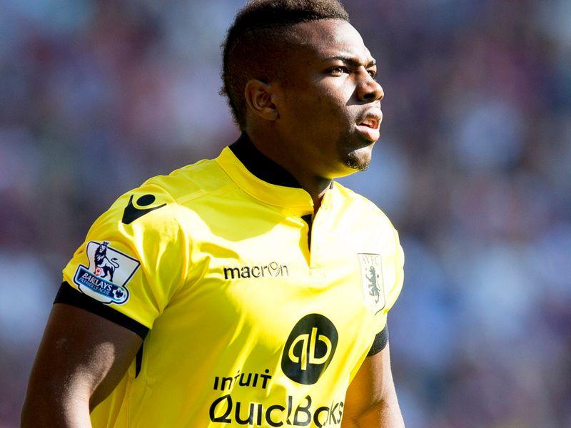 Adama Traore - Middlesbrough | Player Profile | Sky Sports ...