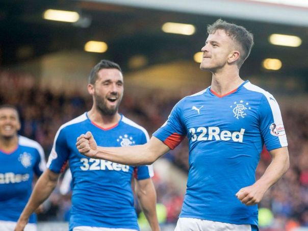 https://i1.wp.com/e1.365dm.com/15/08/800x600/airdrie-v-rangers-andy-halliday-football_3342598.jpg?resize=604%2C453