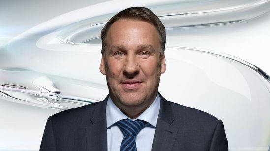 Paul Merson is back with his Premier League predicitons