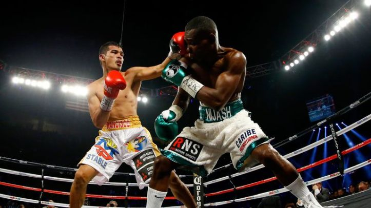 https://i1.wp.com/e1.365dm.com/15/11/768x432/guillermo-rigondeaux-drian-francisco-boxing_3380202.jpg?w=723