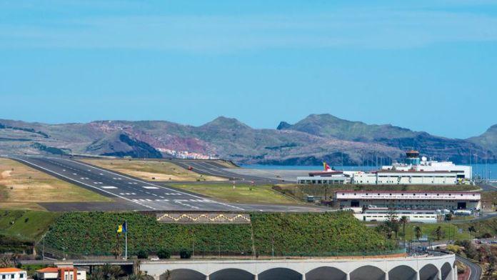 Image result for cristiano ronaldo airport