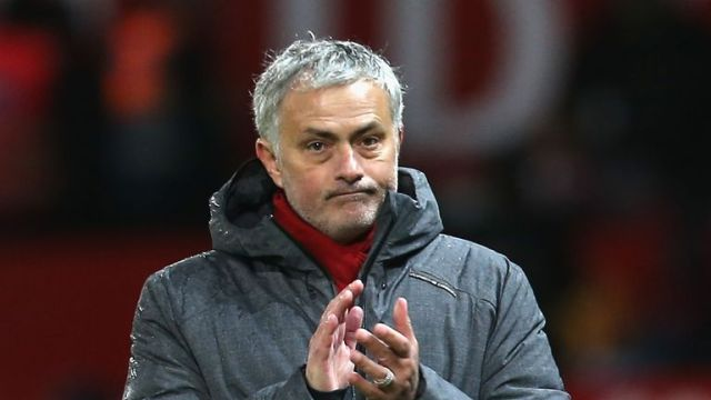 Manchester United manager Jose Mourinho is close to signing a contract extension, Sky Sports News understands