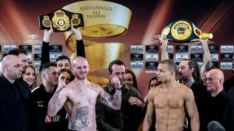 Image result for groves eubank