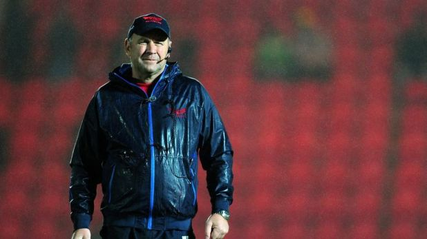Wayne Pivac's Scarlets will be looking to mark his final season in charge on a high note