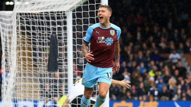 Jeff Hendrick says he has benefited from Roy Keane's advice
