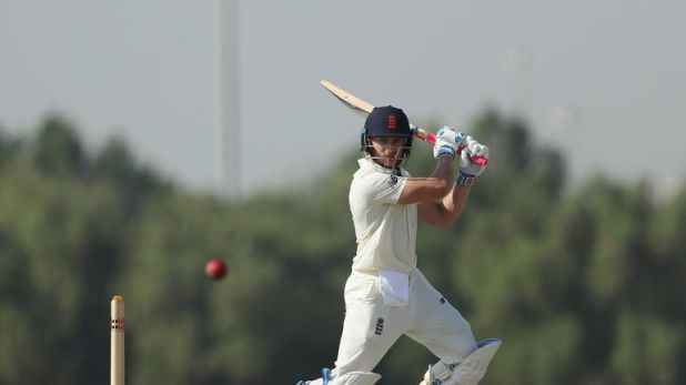 England Lions' Joe Clarke moved to Nottinghamshire at the end of last season