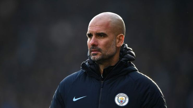 Image result for pep guardiola report: guardiola agrees to leave man city – see details REPORT: GUARDIOLA AGREES TO LEAVE MAN CITY – SEE DETAILS skysports pep guardiola manchester city 4551952
