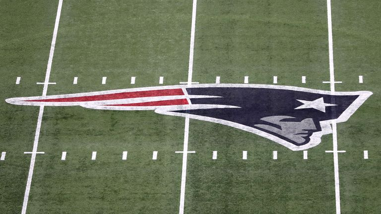 The NFL have fined the New England Patriots for the second time over a spying incident