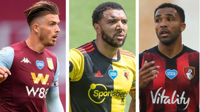 Three games to go: who will step up to save their season?