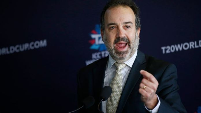Martin Pakula, the state of Victoria's sport and major events minister, admits the Aussie Open is 'most likely' to be pushed back