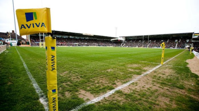 The prevalence of concussions in rugby union has been under sharp scrutiny in recent months