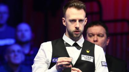 Previous World Snooker Champion Judd Trump to Compete within the US Begin Group Championship in Atlantic Metropolis |  Billiard News