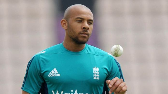 Tymal Mills says he is desperate to play at the T20 World Cup after being named in the squad for the tournament