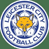 Entrevista exclusiva de Unai Emery: el jefe del Arsenal desafía la visión a pesar de la creciente presión | Noticias de futbol 6