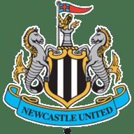 Predicciones de la Premier League de Charlie Nicholas | Noticias de futbol 11