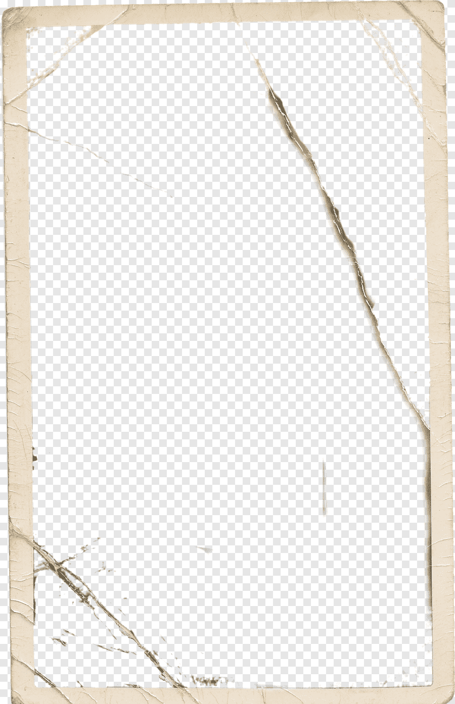 First, all of our designer templates for scrapbooking fall into a few categories. Tree Layout Scrapbooking Beige And White Frame Logo Png Pngegg