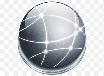 Kostenlose mac os server icon! Aeon Network Offline Gray Oracle Data Base Server Icon Png Pngegg