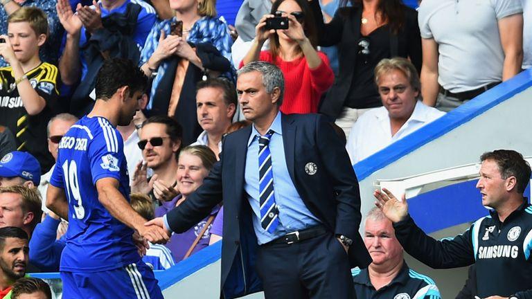 Saatnya Chelsea Juara?
