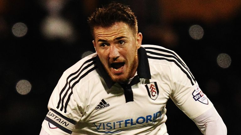 Image result for ross mccormack