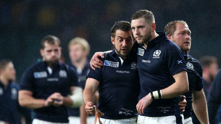 https://i1.wp.com/e2.365dm.com/15/10/768x432/rugby-world-cup-scotland-greig-laidlaw-finn-russell_3365639.jpg?resize=768%2C432