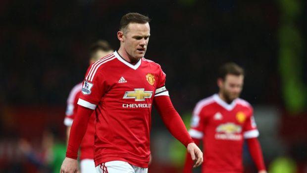 Rooney Optimistis Ibrahimovic Raih Sukses