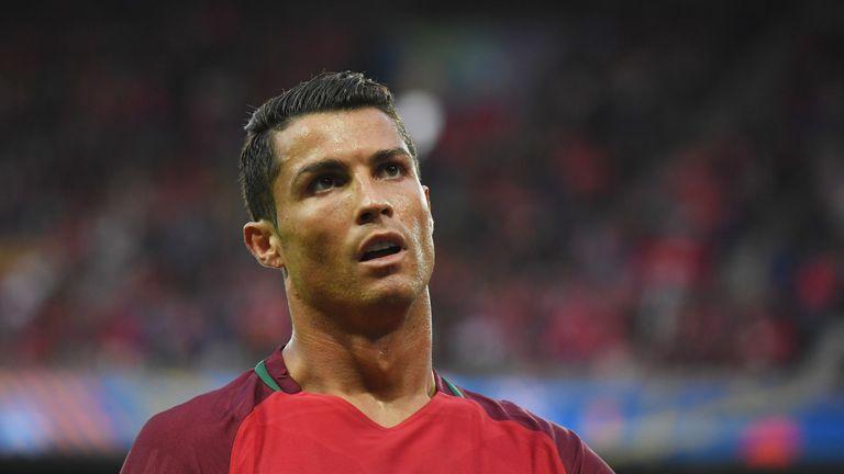Portugal 0 - 0 Austria - Match Report & Highlights