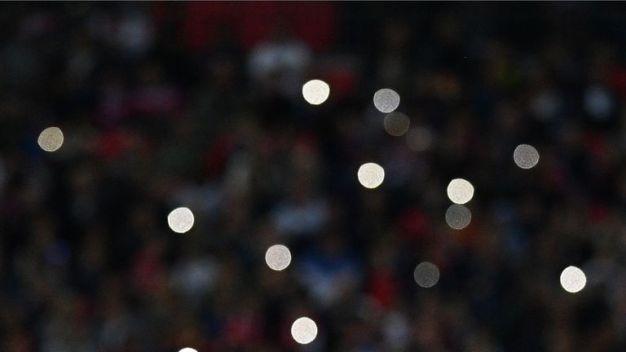 Wayne Rooney played in midfield against Malta on Saturday
